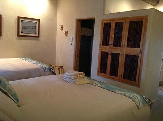 Photo of Inn at Ojo Ojo Caliente