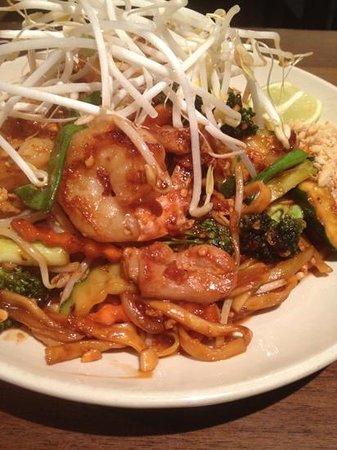 May's Thai