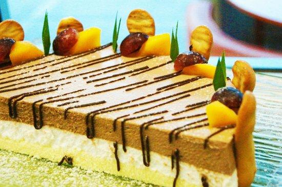 borneo restaurant  sandakan restaurant reviews  phone number   photos tripadvisor