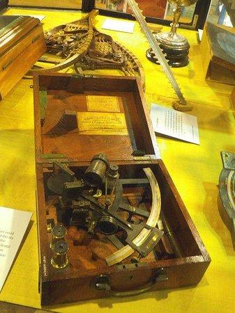 South Australian Maritime Museum: 3
