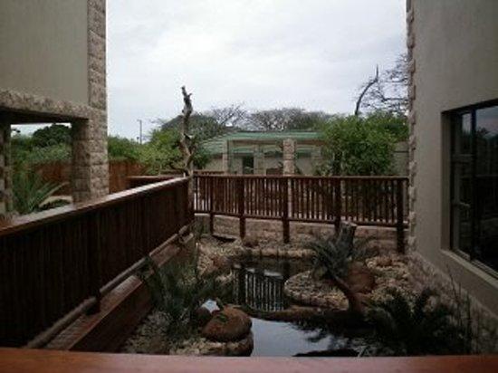 Zulu Croc: getlstd_property_photo