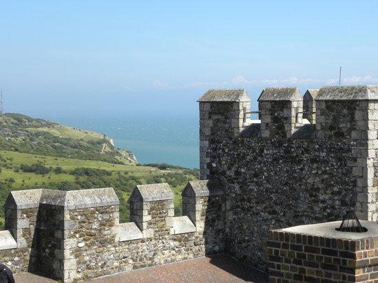 LocationPhotoDirectLink G186313 D189202 I72935837 Dover Castle Dover Kent England on dover castle floor plan