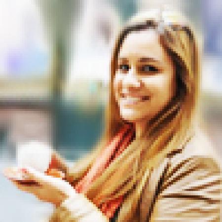 συμβουλές που χρονολογούνται σουηδικό κορίτσι καλύτερες ιστοσελίδες γνωριμιών για ινδική