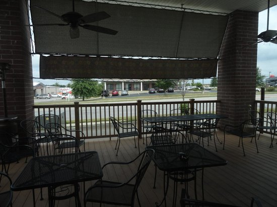 Platte City (MO) United States  City new picture : ... Picture of JRay's Restaurant and Bar, Platte City TripAdvisor