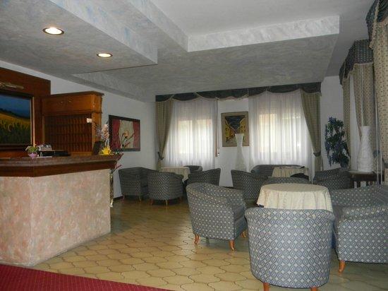 Hotel Astoria Tabiano Terme Recensioni