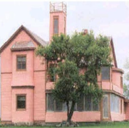 Faulkton Bed and Breakfasts