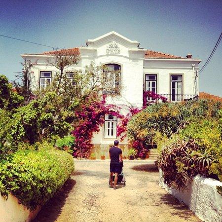 Casa Grande照片