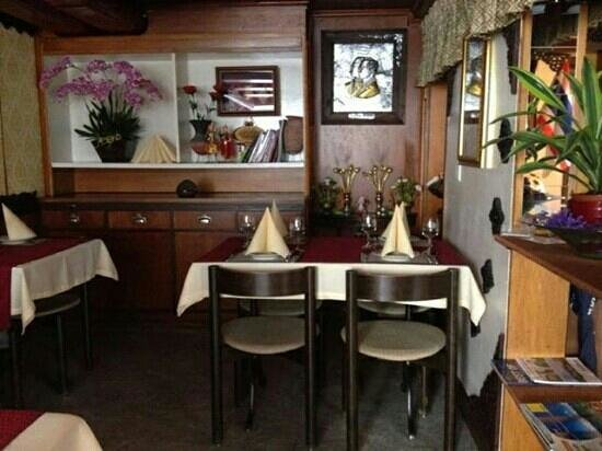 Thai Sunshine, Solothurn - Restaurant Reviews, Phone Number ...