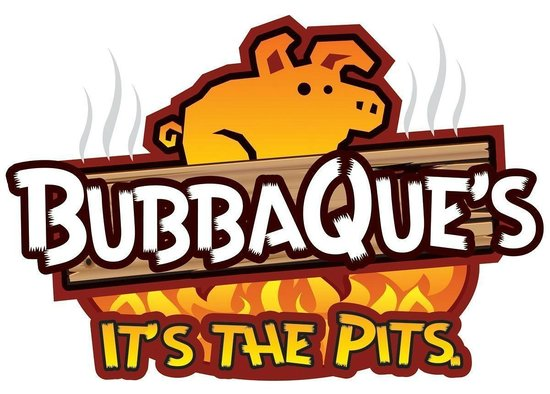 Image result for bubbaques