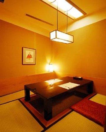 Shikisaimiwatei Photo