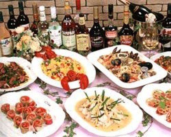 Foto de Restaurant Ciao