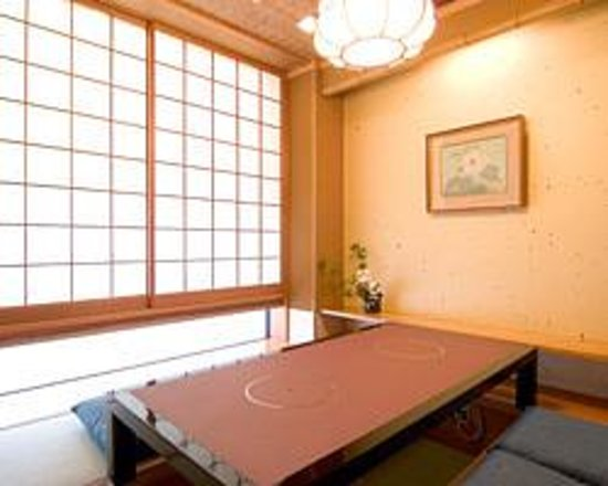 Asakusa Imahan Kokusai Dori Honten Photo