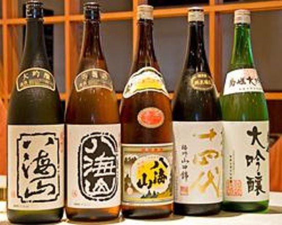 Yakiniku Sansui Image