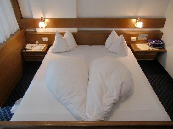 Photo of Schenna Resort Scena