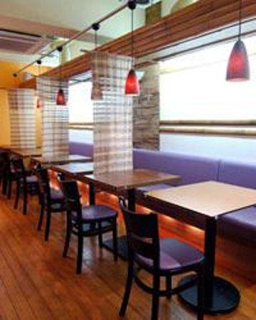 Kuwanchai Okamoto Kobe Menu Prices Restaurant Reviews Tripadvisor