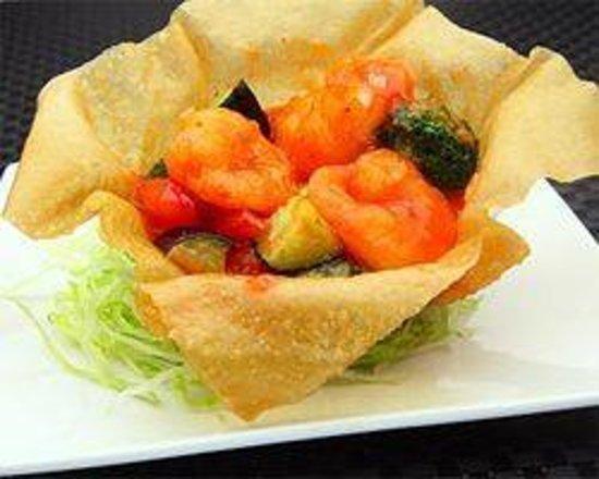 Hongyun Dumpling Main Branch Photo