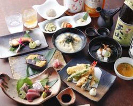 Sajiki Photo