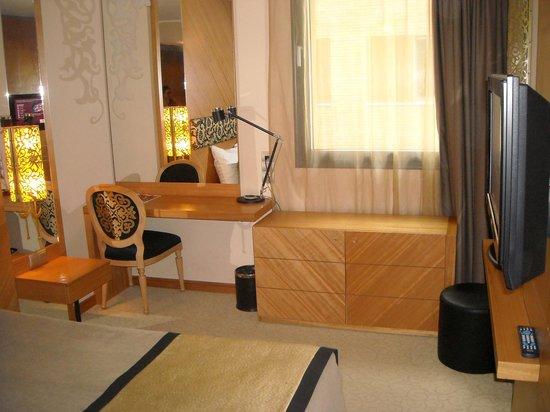 写真マルマラ ホテル ブダペスト枚