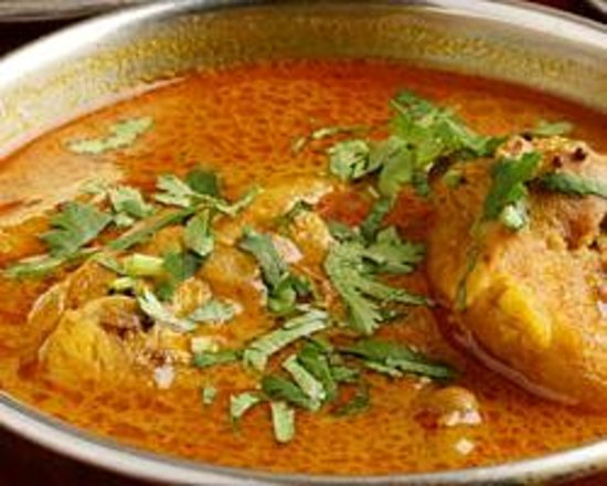Ajanta chiyoda 3 11 nibancho yotsuya iidabashi for Ajanta indian cuisine
