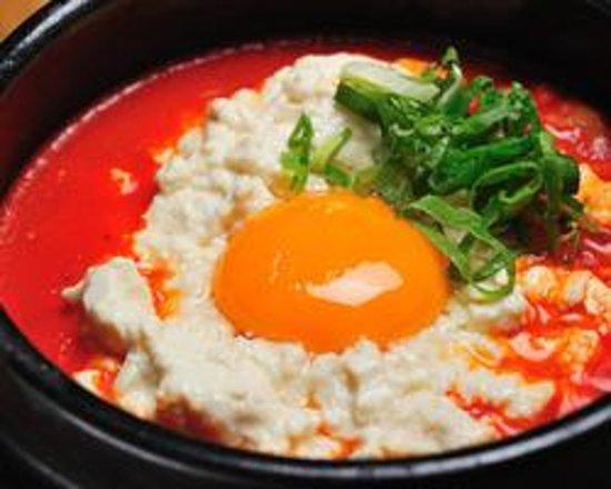 Korean Dining Chingu Photo
