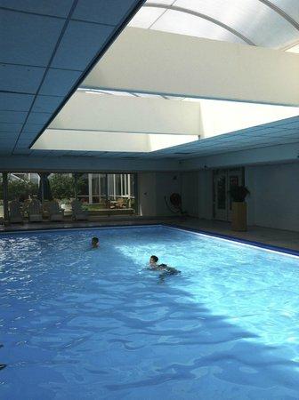 Amrath Hotel Brabant : Pool