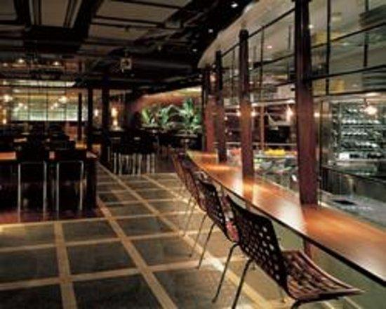 Foto de WINE&DINING at