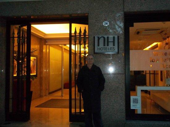 写真NH クリロン ホテル枚