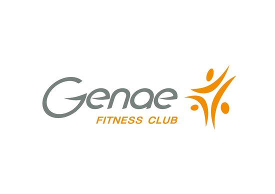 ‪Genae Fitness Club‬