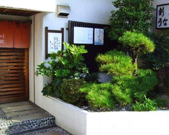 Kawamasa Picture