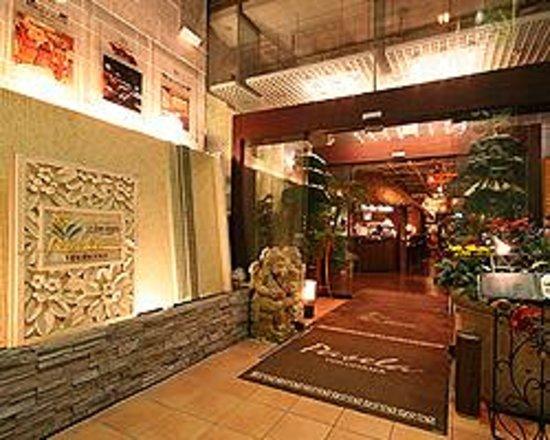 Yokohama Pasela Kannai ten Photo