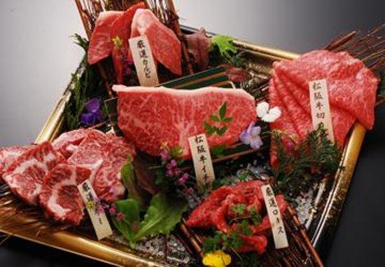 名古屋のオススメのステーキのお店10個|オススメの部位3つ