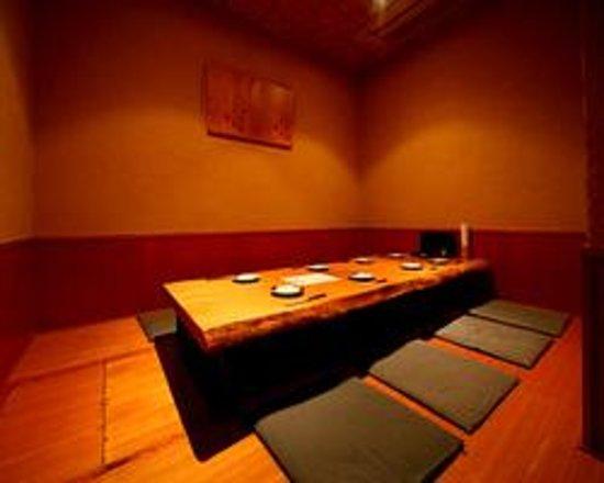 Dining bar Shioriya Photo