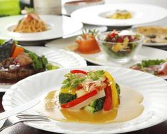 Foto de Italian Dining Elsa