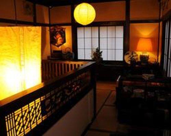 Chizueokurairi Photo