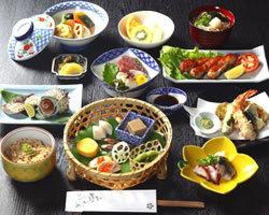 Yukiteikawashima Photo