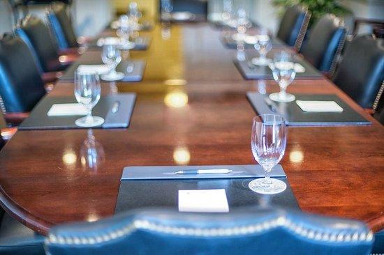 French Quarter Inn : The State Room
