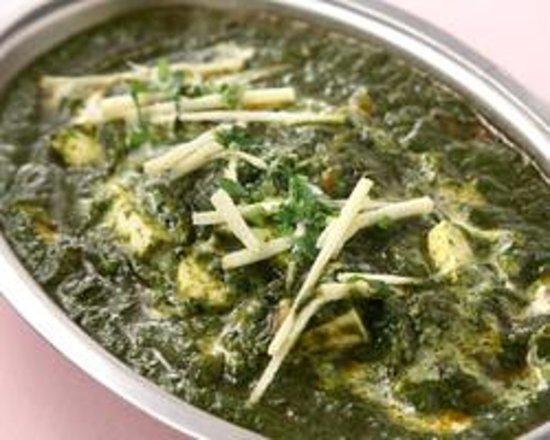 Imagen de Indin Dining Sitar