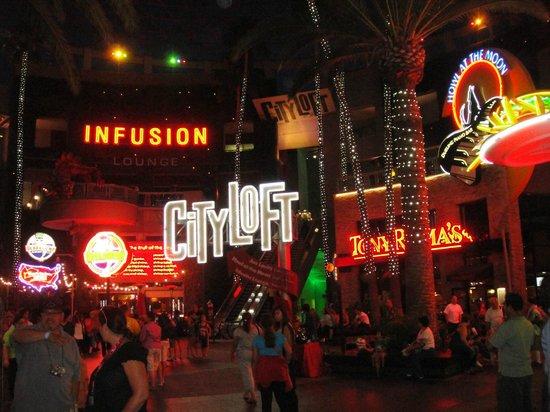 Picture of universal citywalk hollywood los angeles tripadvisor