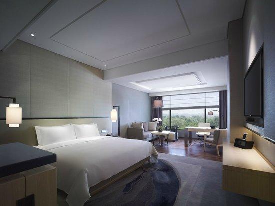 New World Beijing Hotel 114 1 5 4 Updated 2019 Prices Reviews China Tripadvisor