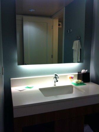 Popular Interior Designers Honolulu Bathroom Tropical With Courtyard Floor Tub