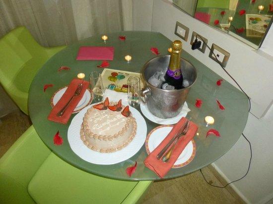 Paradisus Punta Cana Resort: my birthday treat!