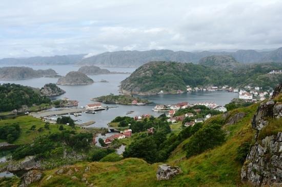 flekkefjord dating steder vardø single speed