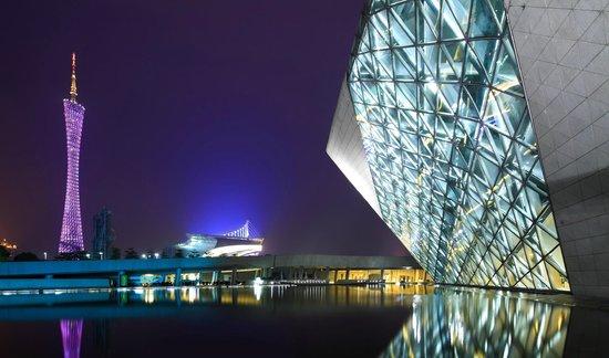 The Westin Guangzhou 2017 Prices Reviews Amp Photos China