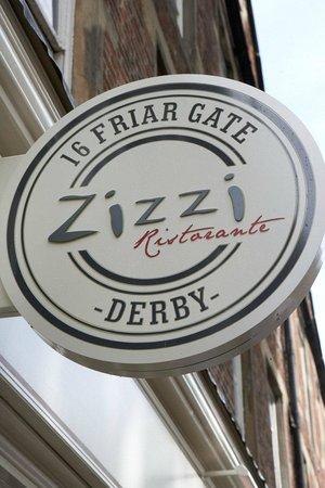 Zizzi - Derby