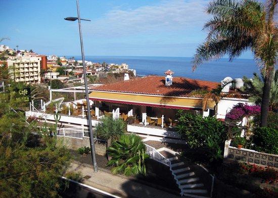 Cafe Melita La Laguna