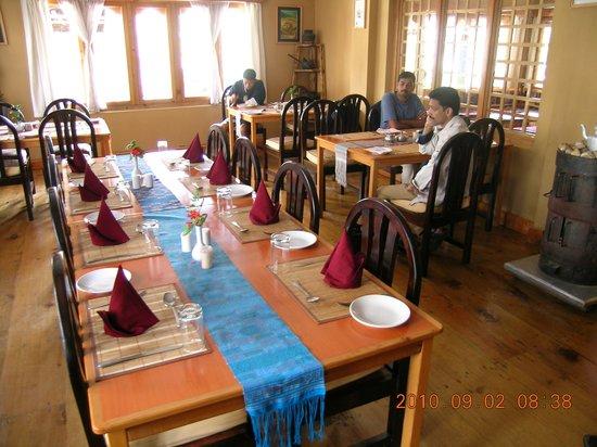 Hotel Jigmeling, Hotels in Paro
