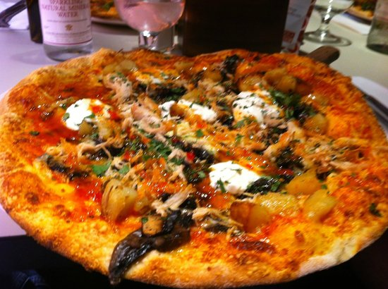 Pizza canberra picture of fire and stone covent garden london fire and stone covent garden pizza canberra workwithnaturefo