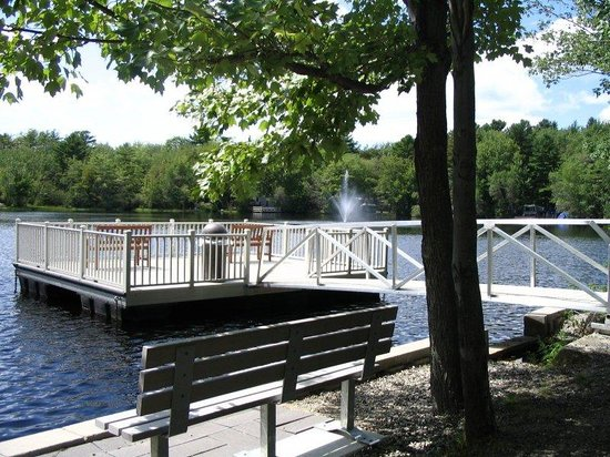 Paradise Park Resort Campground