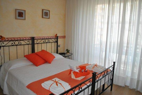 B b a casa di cedro milano italia prezzi 2018 e recensioni for Cedro agitare piani di casa