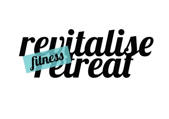 Revitalise fitness retreat